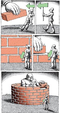 Karikatur: Mana Neyestani