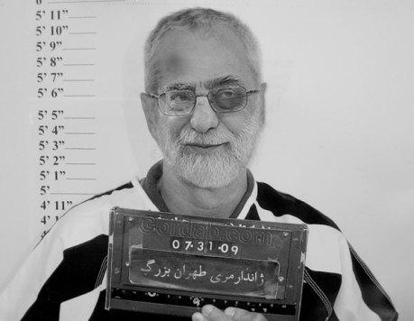 khamenei-prison