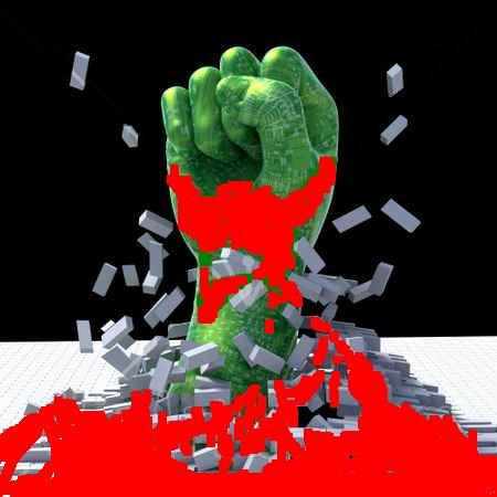 irane-azad