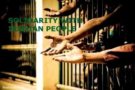prison solidarity
