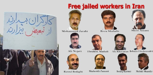 free-jailed-workers