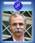 Hamid-Reza Moradi Sarvestani