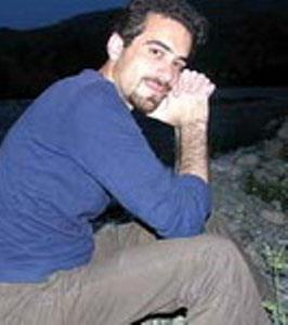 Adnan Hassanpour