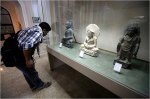 Afghanistan-antiquities