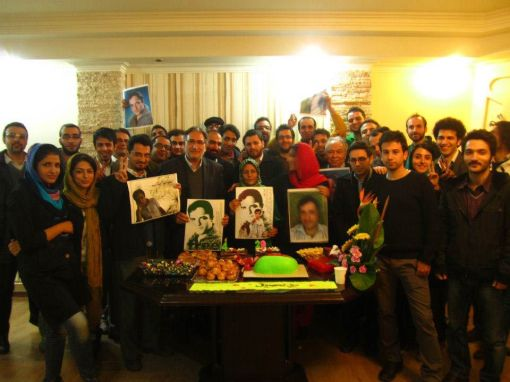 Birthday-of-Zia-Nabavi-imprisoned-student-6-HR