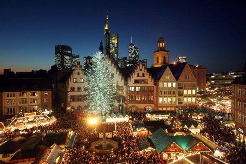 ffm weihnachtsmarkt