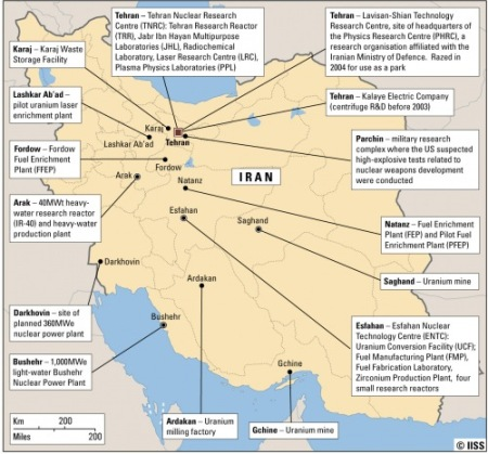 Iran_Nuclear_Sites