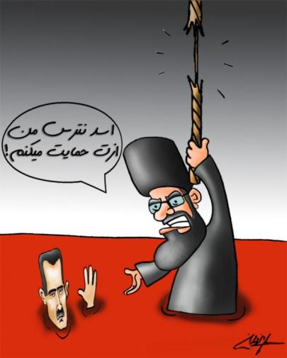 khamenei_assad_yazdani