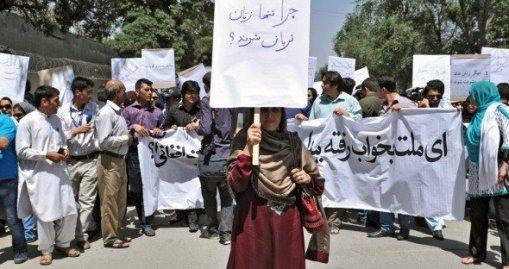 Afghanistan_Frauen_Selbstjustiz