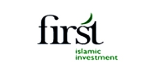 firstinvestment babak zanjani