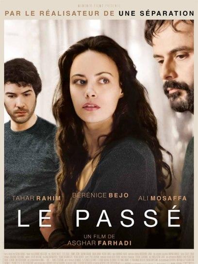 Farhadi le-passe-past-poster