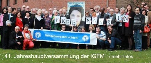 IGFM-Jahresversammlung-2013-Free-Nasrin-Infos
