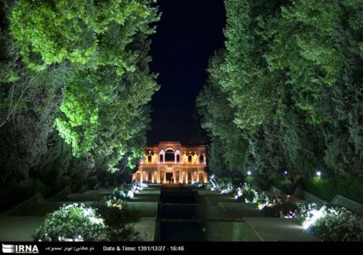 Shahzadeh-Mahan-Persian-Garden-1