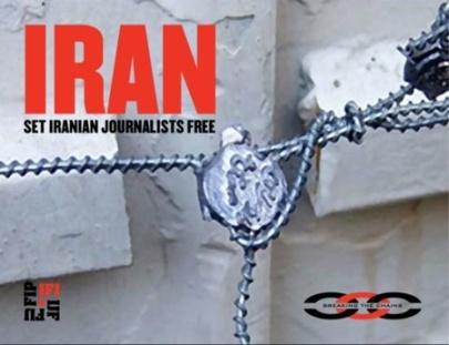free_iranian_journalists
