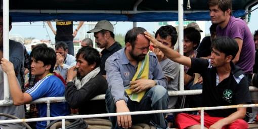 refugees_indonesia_australia_reuters