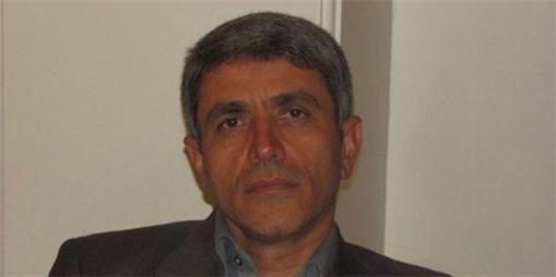 Ali Tayebnia