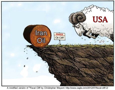 Iran-oil-cliff-US