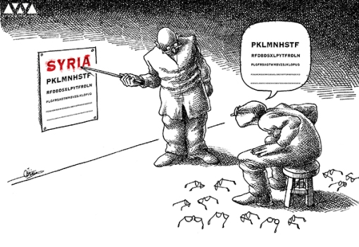 MANA_syria_01_0