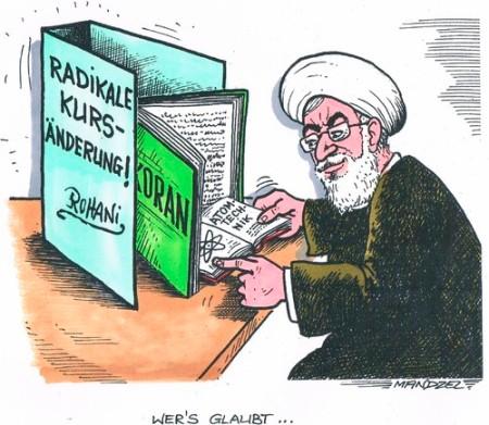 neue_schlagzeile_aus_iran mandzel
