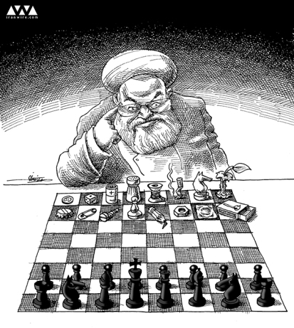 neyestani rouhani kabineh_01