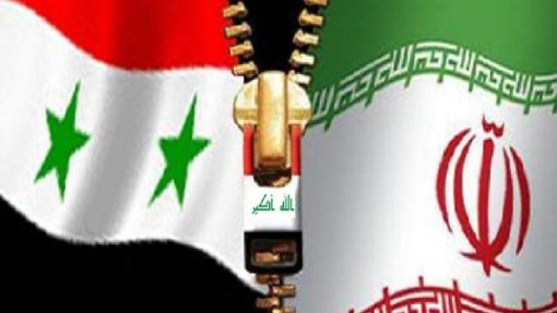 IRAN-SYRIA-FLAGS-620x350