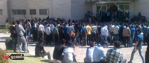tahason_urmie_1 students