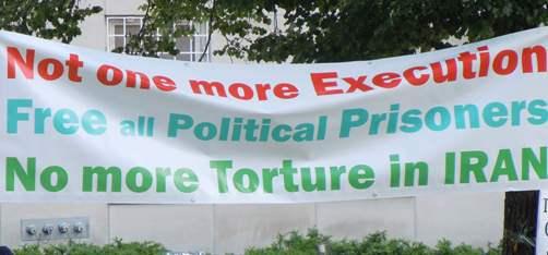 no more execution