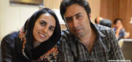 Mehdi-Mousavi--Fatemeh-Ekhtesari