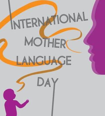 International-mother-language-day2